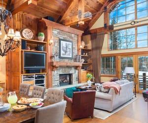 colorado, rentals, and winter image