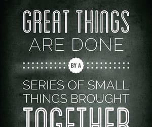 quotes, inspirational quote, and inspiration image