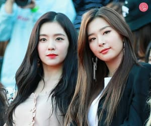 asian girls, k-pop, and asian beauty image
