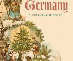 Christianity, german, and germany image