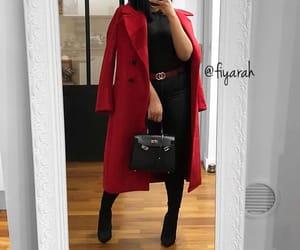 fashion style, classy stylish, and goal goals life image