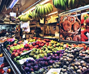FRUiTS and valencia image