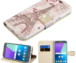 cell phone covers, cell phone shop, and cell phone cases image