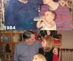 memes, hija, and risas image