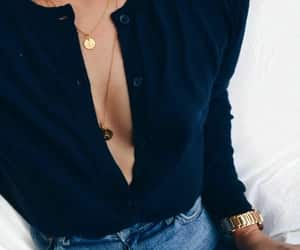 article, fact, and broken image
