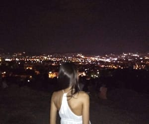 Athens, nights, and relax image