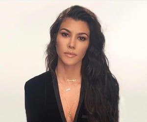 kourtney kardashian image