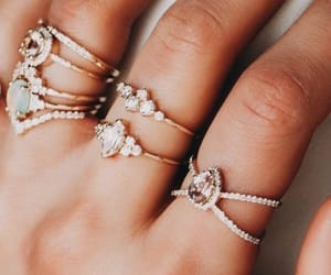 jewelry, accessories, and girly image