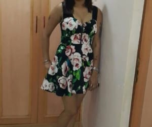 ahmedabad escorts, escorts in ahmedabad, and ahmedabad call girls image