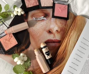 bobbi brown, dupes, and fenty beauty image