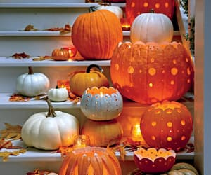 Halloween Idee.183 Images About Idee Per Halloween On We Heart It