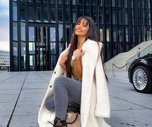 clothes, fashion, and ivana santacruz image
