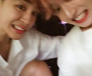 idol, jeon jungkook, and idols image