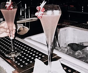 drinks, aesthetic, and food image
