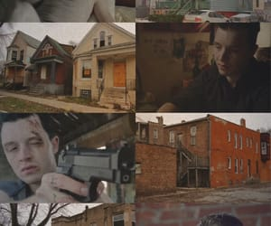 aesthetic, chicago, and otp image