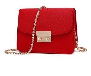 clutch and women bag image