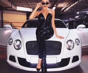 beauty, Bentley, and goals image