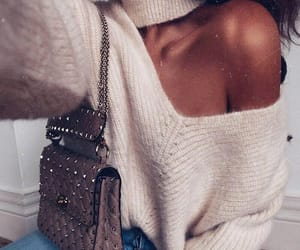 accessories, autumn, and beautiful image