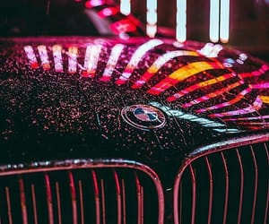 beautiful, cars, and bmw image