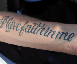 tattoo, adtr, and a day to remember image