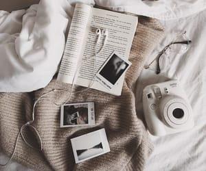 Image by lilu