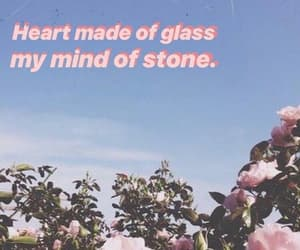 quotes, wallpaper, and aesthetic image