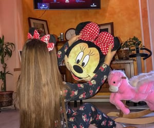 autumn, comfy, and disney image