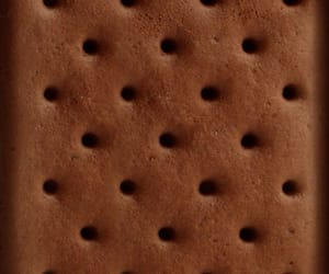 wallpaper, background, and chocolate image