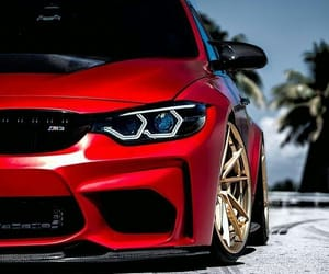 bmw, tumblr, and cars image