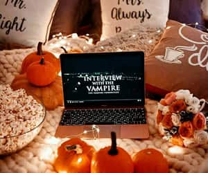 fall, movies, and article image