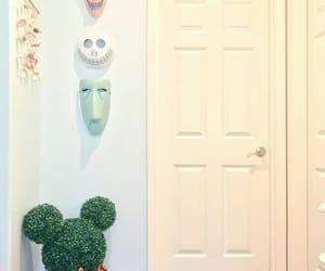 disney, Dream, and Halloween image