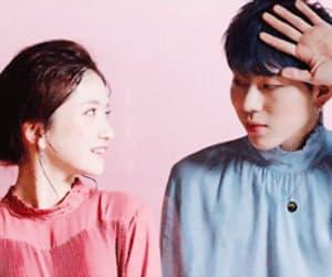 idol, soloist, and kpop image