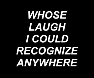 Lyrics, quote, and Reputation image