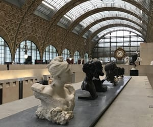 orsay, paris, and musée image