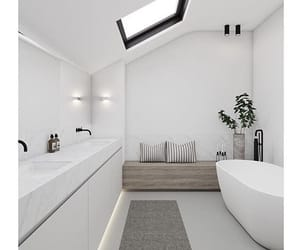goals, inspo, and interior design image