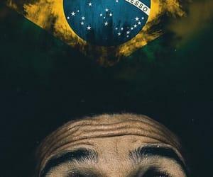 brasil, brazil, and dani alves image