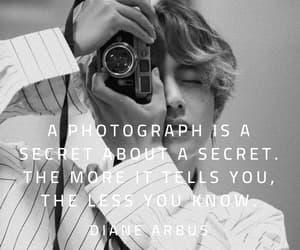 edit, photograph, and secrets image