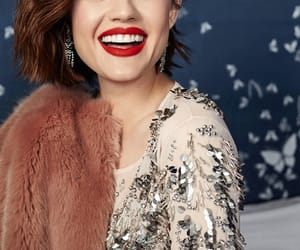 girl, lucy hale, and pretty image