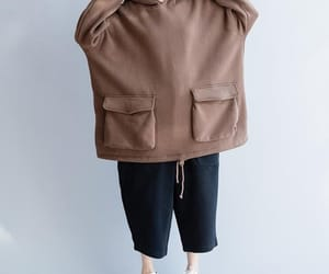 etsy, jacket for women, and loose coat image