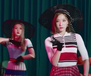 aesthetic, asian, and saerom image