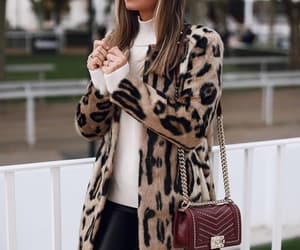 fashion, aesthetic, and chic image
