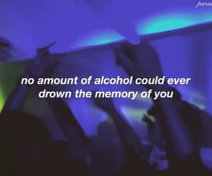 aesthetic, alcohol, and follow image