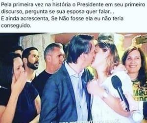 17, eleição, and bolsonaro image