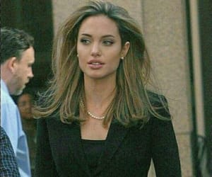 Angelina Jolie, actress, and angelina image