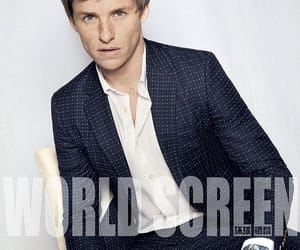 actor, beautiful, and eddie redmayne image