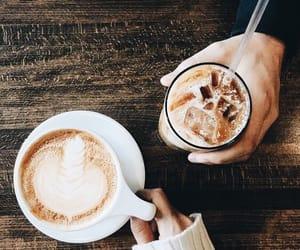 coffee, cozy, and noah image