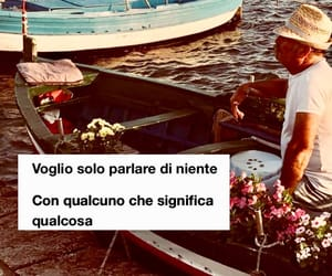 frasi, tumblr, and sicilia image