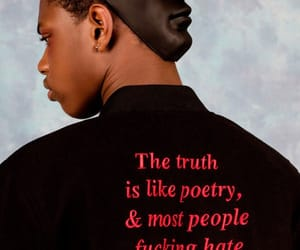 poetry and truth image