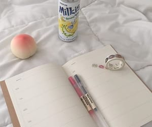 aesthetic, Muji, and soft image