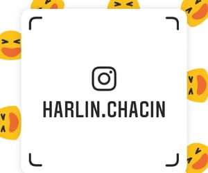follow, follow me, and instagram image